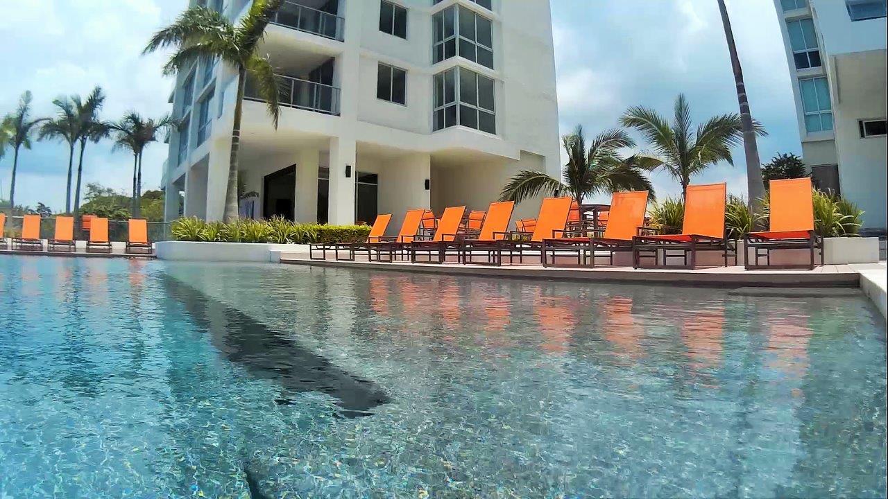 Rio-Mar-Panama-property-panamaequityvilla-del-rio-turn-key-move-in-ready-at-rio-mar.jpg