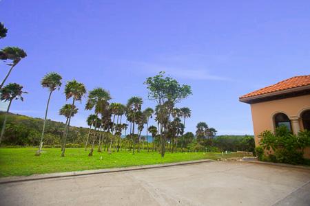 Roatan-Honduras-property-roatanlife1211-4.jpg