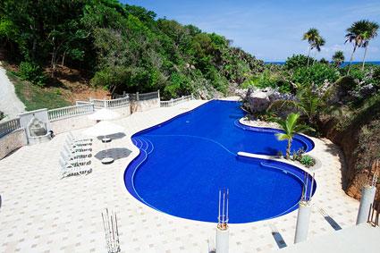 Roatan-Honduras-property-roatanlife1211-6.jpg