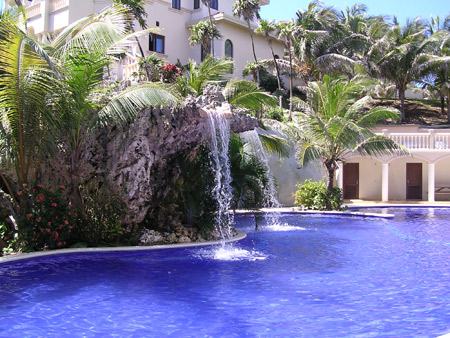Roatan-Honduras-property-roatanlife1211-7.jpg