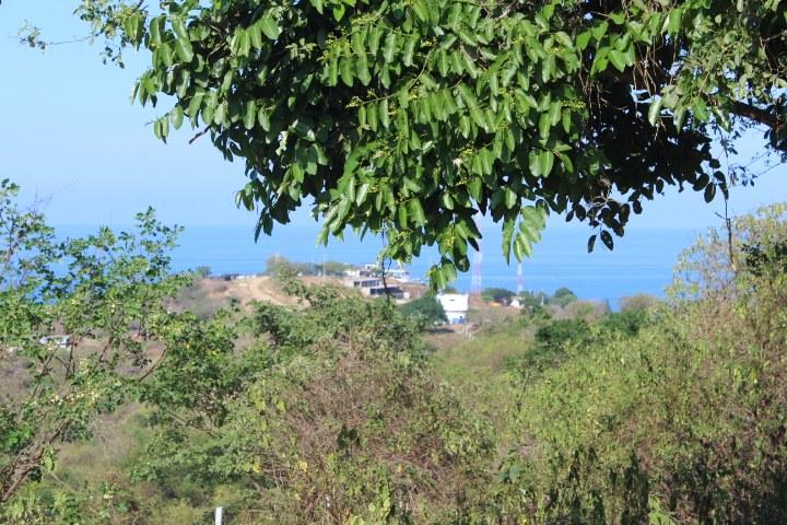 Manglaralto-Ecuador-property-LL1900013-1.jpg