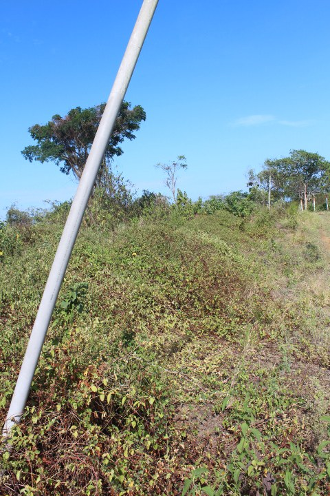 Manglaralto-Ecuador-property-LL1900013-3.jpg