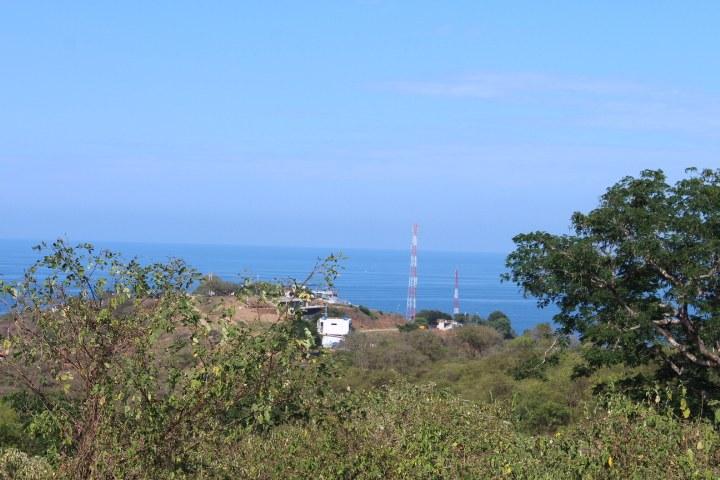 Manglaralto-Ecuador-property-LL1900013-6.jpg