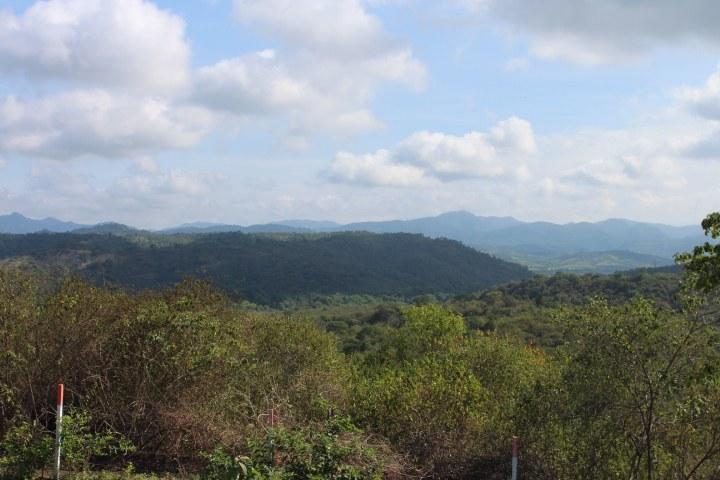 Manglaralto-Ecuador-property-LL1900013-8.jpg