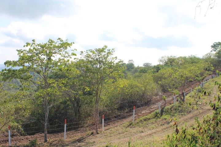 Manglaralto-Ecuador-property-LL1900013-9.jpg