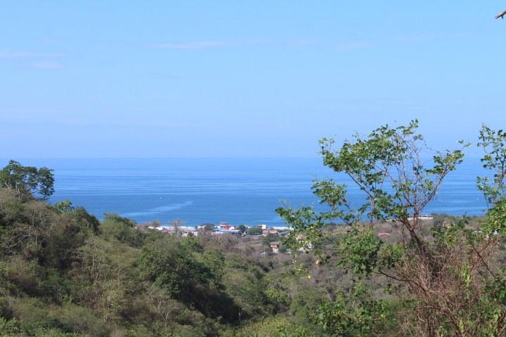 Manglaralto-Ecuador-property-LL1900013.jpg