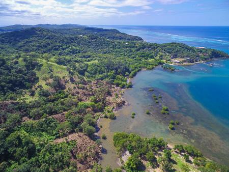 Roatan-Honduras-property-roatanlife1212-2.jpg