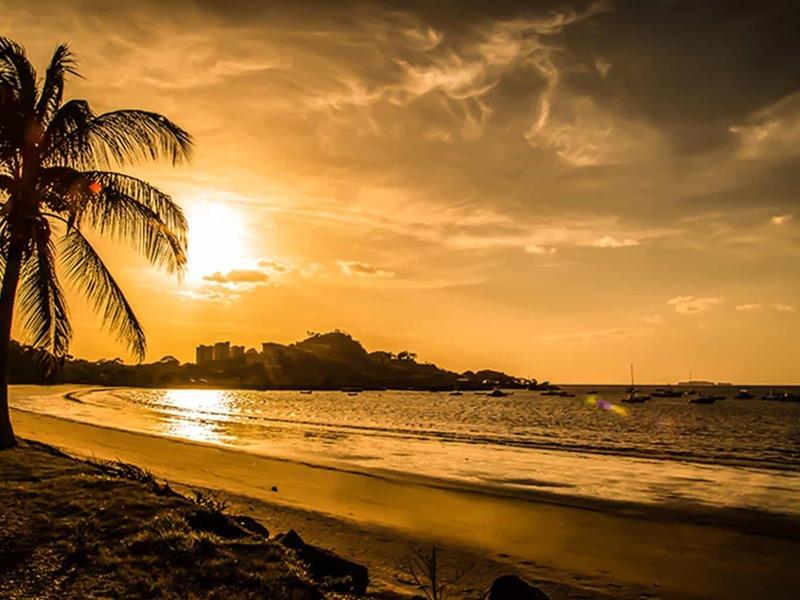 Playa-Flamingo-Costa-Rica-property-dominicalrealty10003-2.jpg