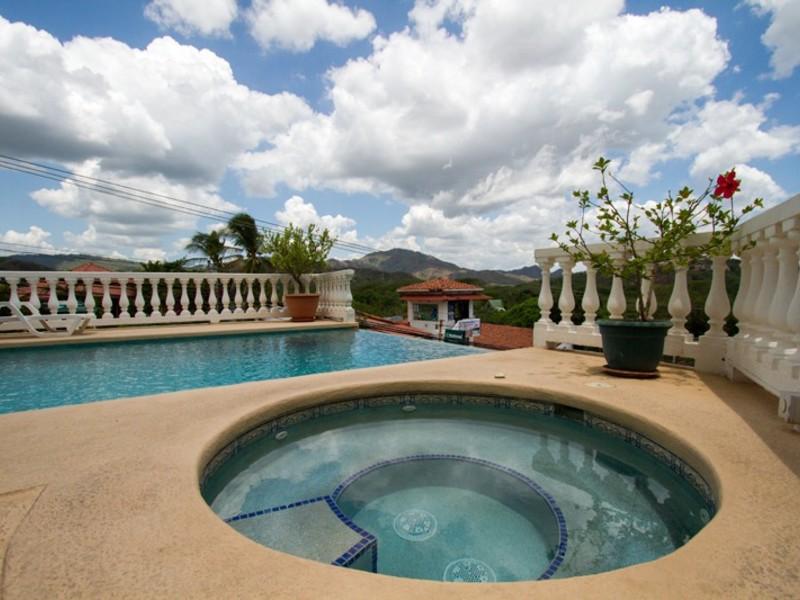 Playa-Flamingo-Costa-Rica-property-dominicalrealty10003-5.jpg