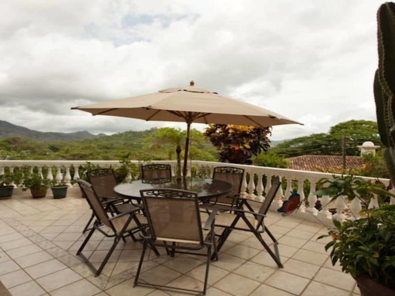 Playa-Flamingo-Costa-Rica-property-dominicalrealty10006-1.jpg