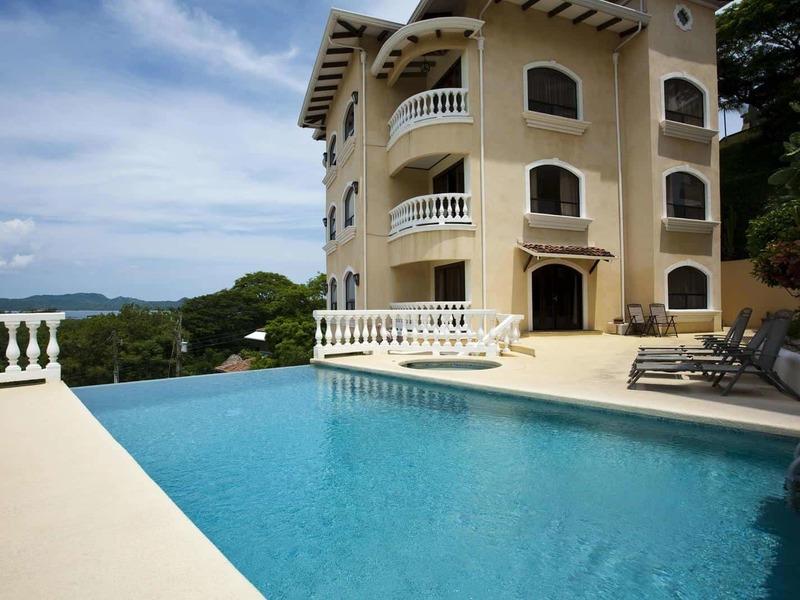 Playa-Flamingo-Costa-Rica-property-dominicalrealty10006.jpg
