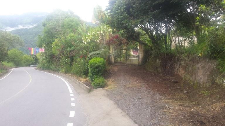 Apuela-Ecuador-property-LL1900012-3.jpg