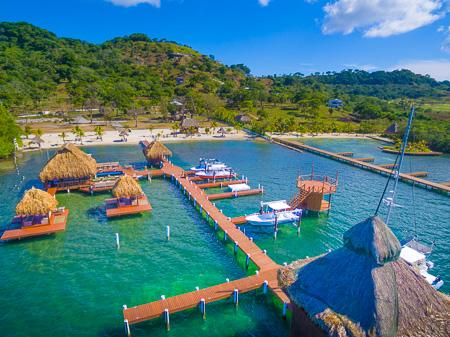 Roatan-Honduras-property-roatanlife1214-8.jpg
