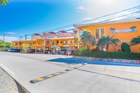 Roatan-Honduras-property-roatanlife1213-9.jpg