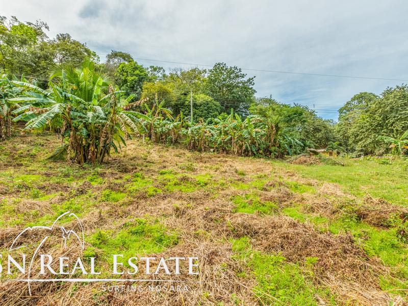 Nosara-Costa-Rica-property-dominicalrealty10050-2.jpg
