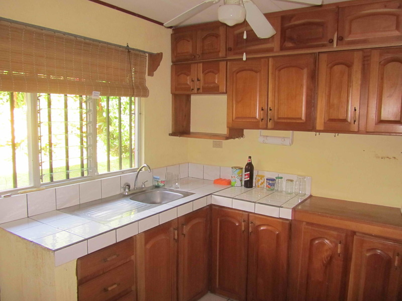 Jaco-Costa-Rica-property-dominicalrealty10057-1.jpg