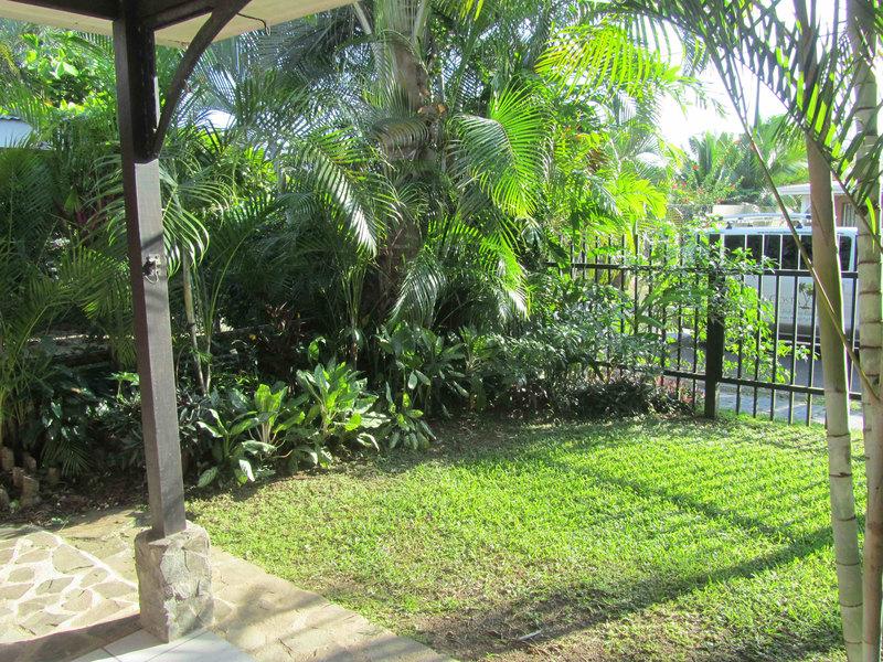 Jaco-Costa-Rica-property-dominicalrealty10057-10.jpg