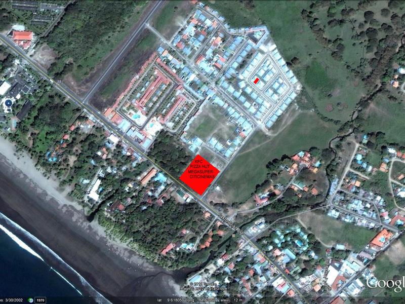 Jaco-Costa-Rica-property-dominicalrealty10057-11.jpg