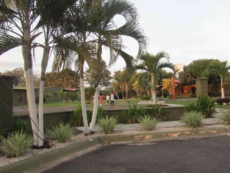 Jaco-Costa-Rica-property-dominicalrealty10057-2.jpg