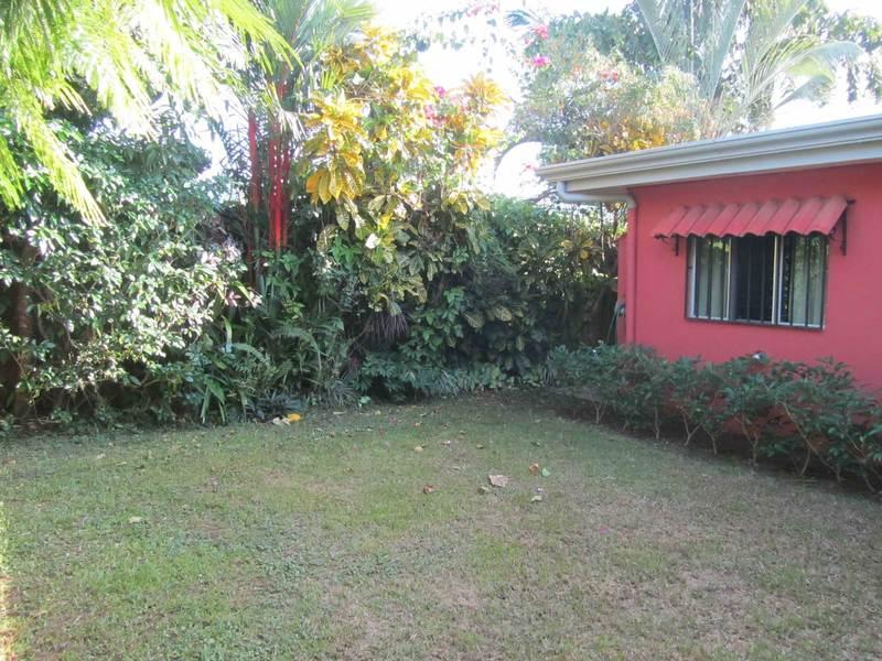 Jaco-Costa-Rica-property-dominicalrealty10057-4.jpg