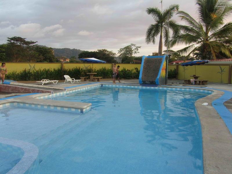 Jaco-Costa-Rica-property-dominicalrealty10057-6.jpg