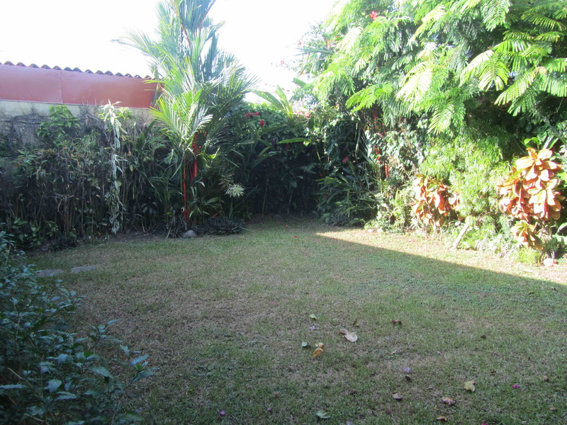 Jaco-Costa-Rica-property-dominicalrealty10057-7.jpg