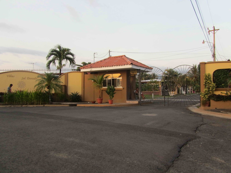Jaco-Costa-Rica-property-dominicalrealty10057-8.jpg