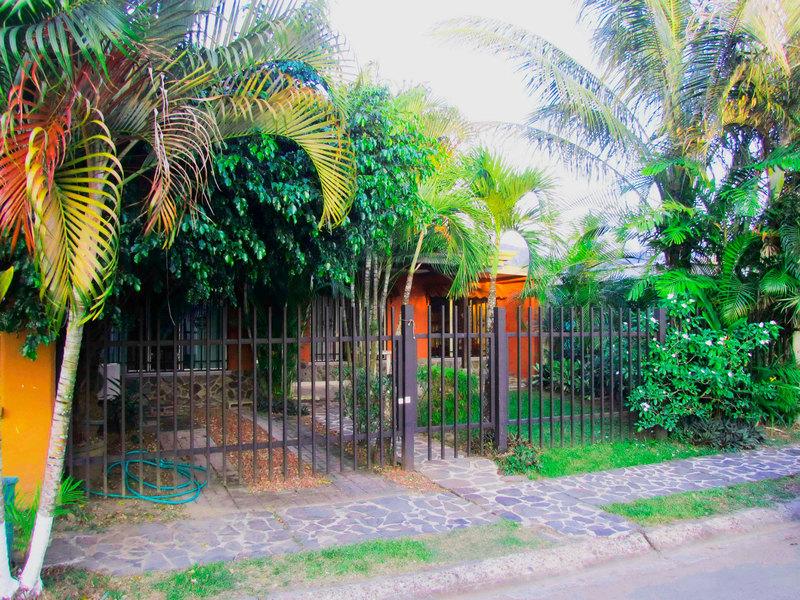 Jaco-Costa-Rica-property-dominicalrealty10057.jpg