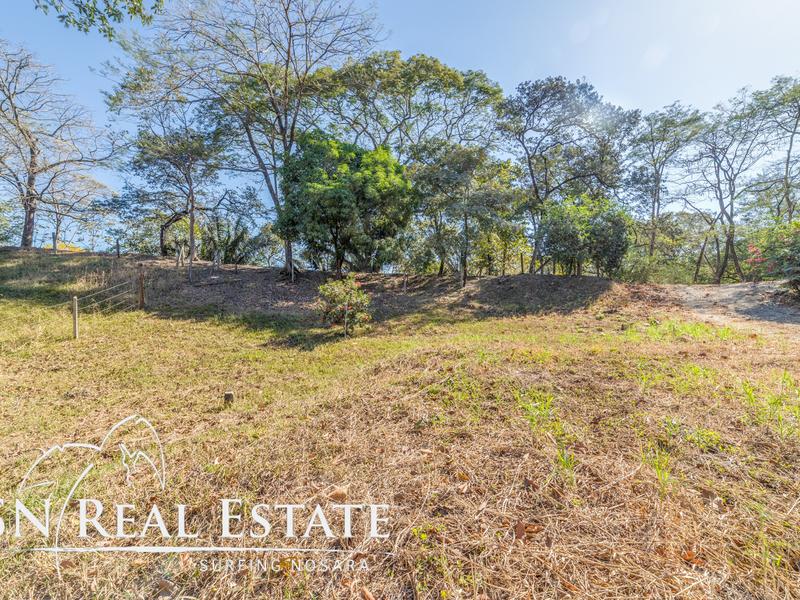Nosara-Costa-Rica-property-dominicalrealty10065-11.jpg