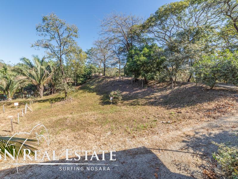 Nosara-Costa-Rica-property-dominicalrealty10065-2.jpg