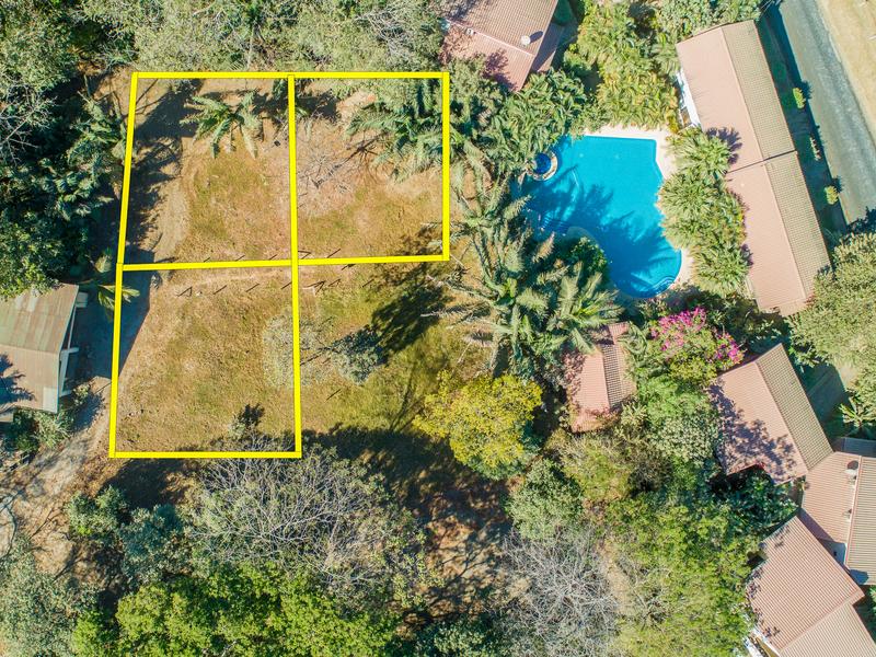 Nosara-Costa-Rica-property-dominicalrealty10065.jpg