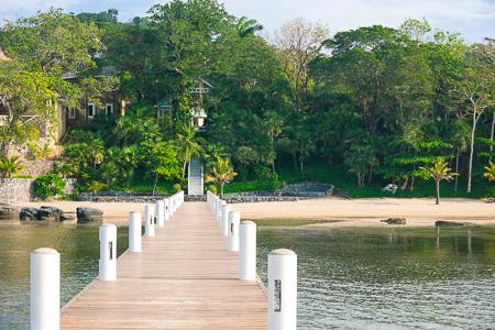 Roatan-Honduras-property-roatanlife1216-1.jpg