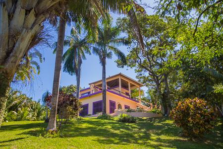 Roatan-Honduras-property-roatanlife1219-1.jpg