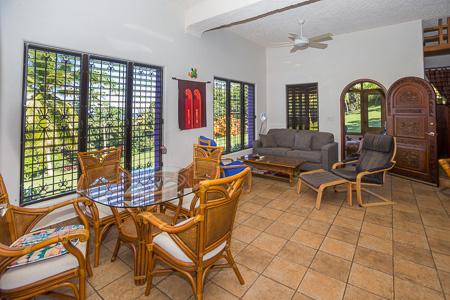 Roatan-Honduras-property-roatanlife1219-3.jpg