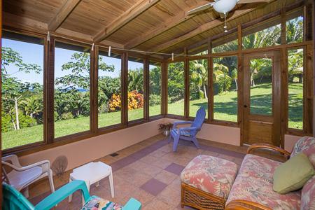 Roatan-Honduras-property-roatanlife1219-5.jpg