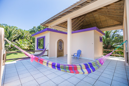 Roatan-Honduras-property-roatanlife1219-6.jpg