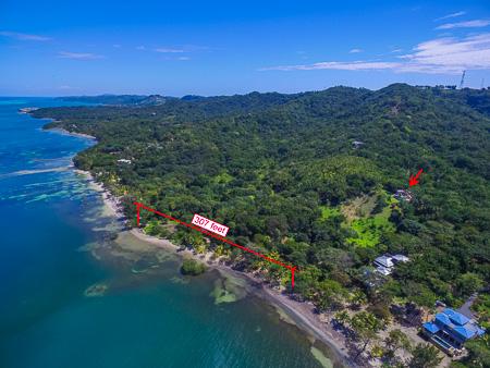 Roatan-Honduras-property-roatanlife1219.jpg