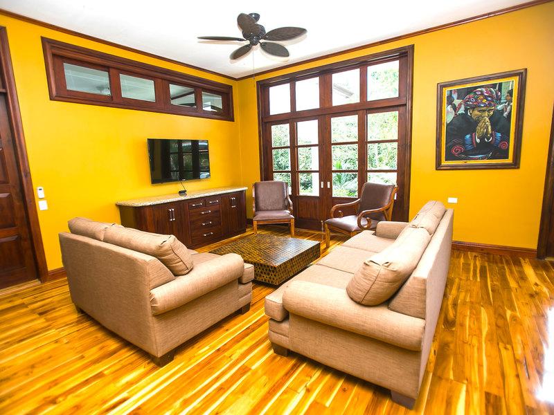 Jaco-Costa-Rica-property-dominicalrealty10095-12.jpg