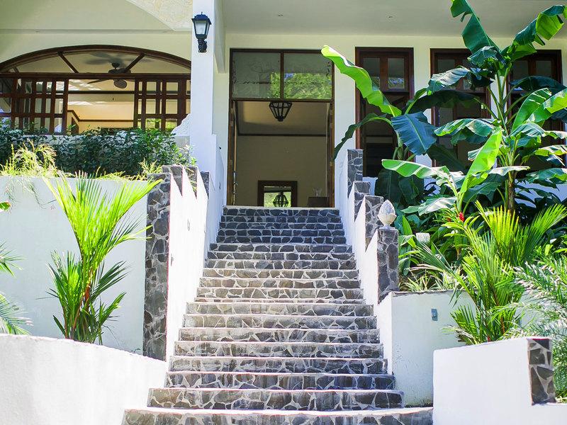 Jaco-Costa-Rica-property-dominicalrealty10095-2.jpg