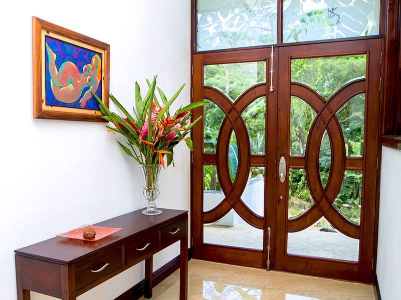 Jaco-Costa-Rica-property-dominicalrealty10095-4.jpg
