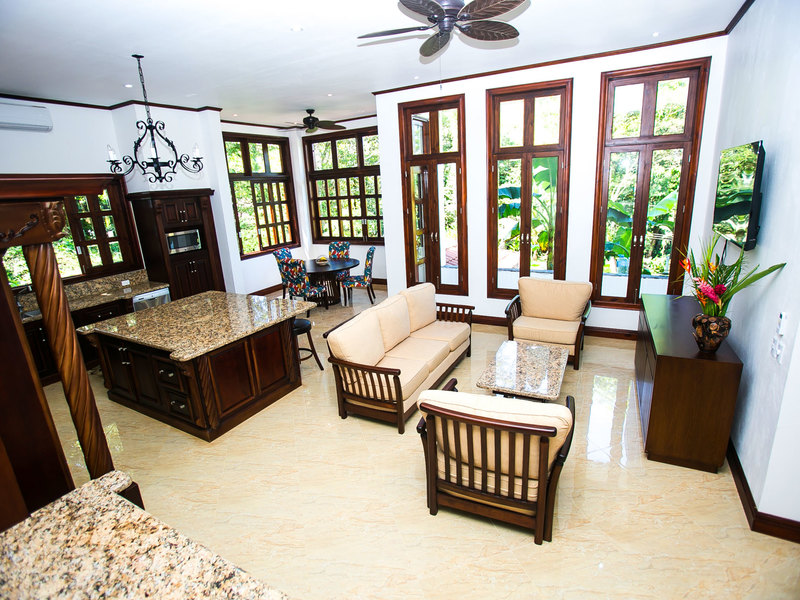 Jaco-Costa-Rica-property-dominicalrealty10095-5.jpg
