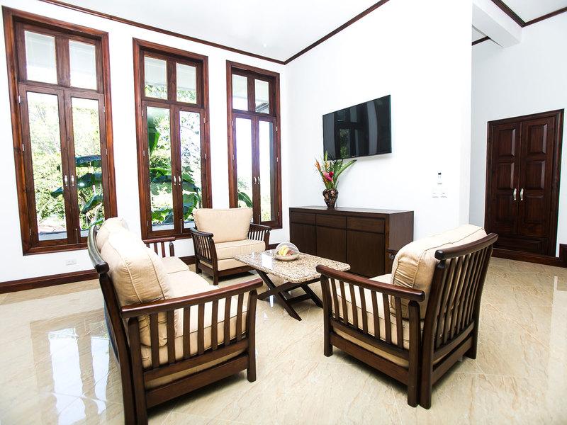Jaco-Costa-Rica-property-dominicalrealty10095-6.jpg