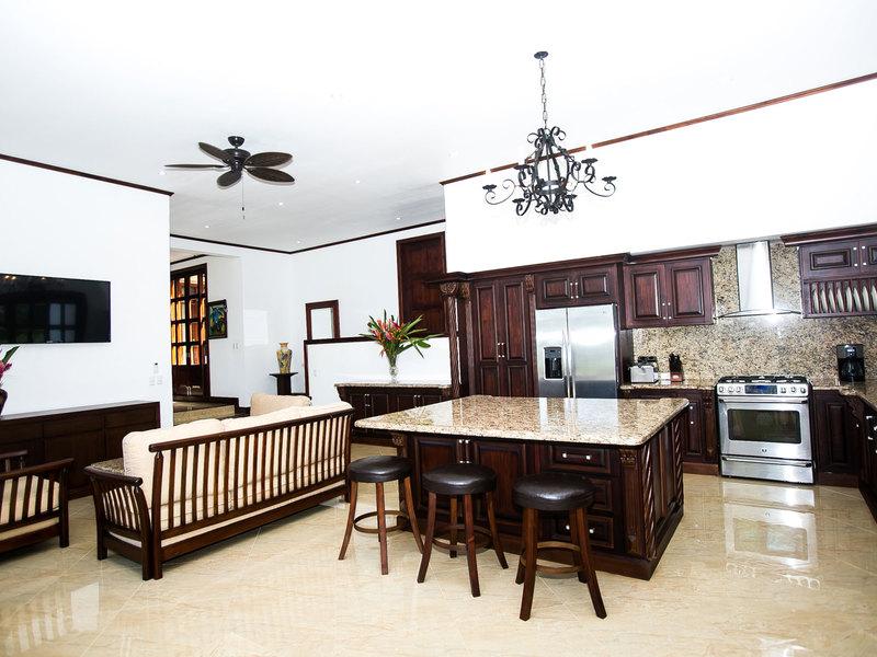 Jaco-Costa-Rica-property-dominicalrealty10095-9.jpg