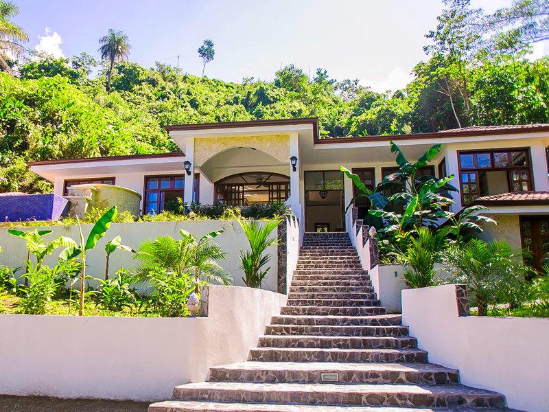 Jaco-Costa-Rica-property-dominicalrealty10095.jpg