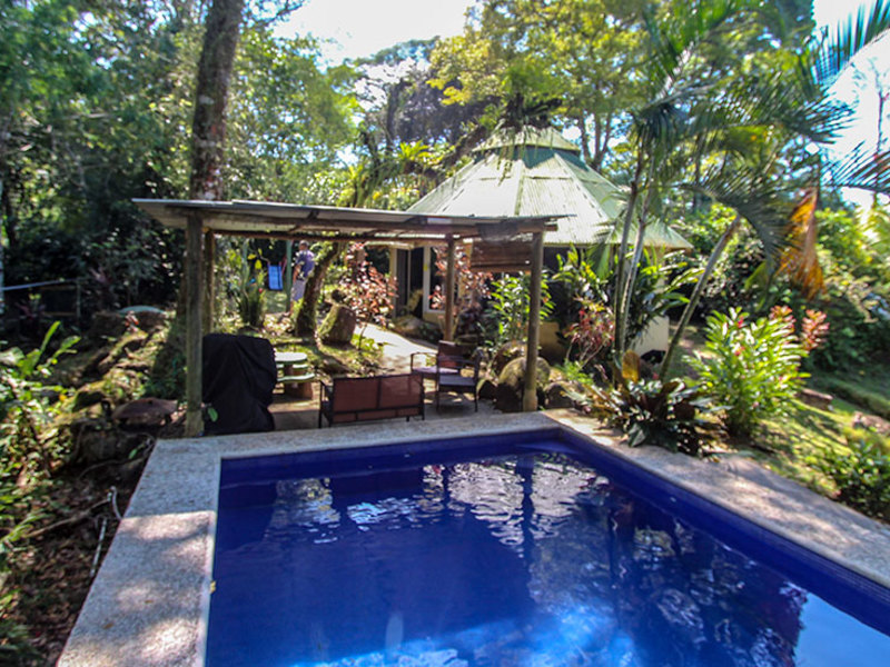 Dominical-Costa-Rica-property-dominicalrealty10102-2.jpg