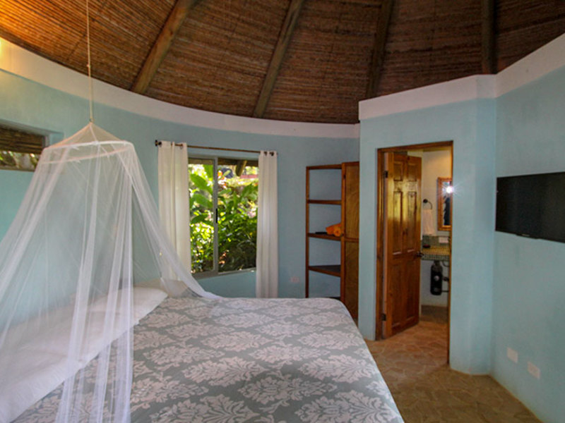 Dominical-Costa-Rica-property-dominicalrealty10102-5.jpg
