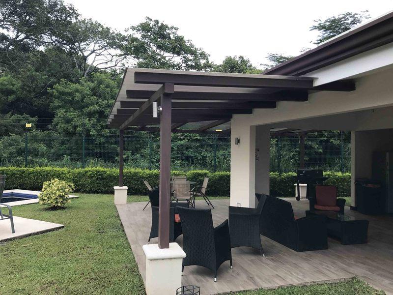 Pozos-Costa-Rica-property-dominicalrealty10109-6.jpg