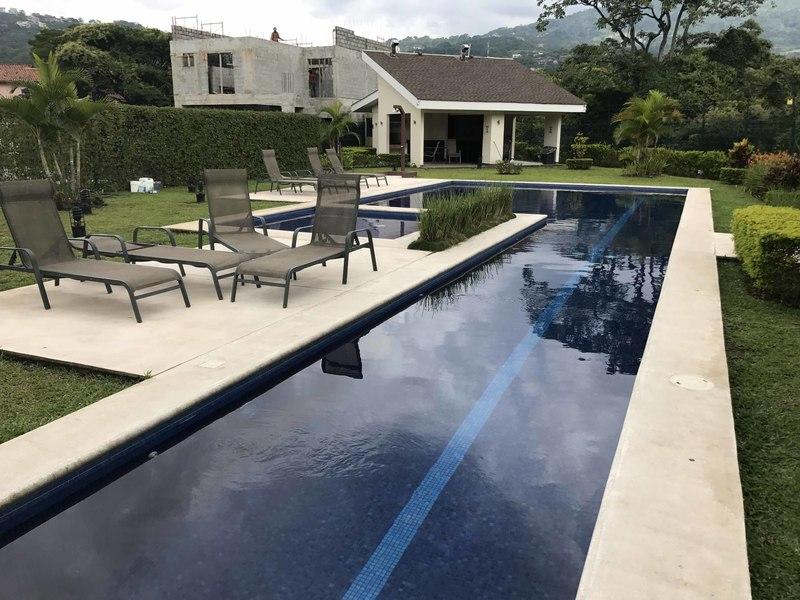 Pozos-Costa-Rica-property-dominicalrealty10109-8.jpg