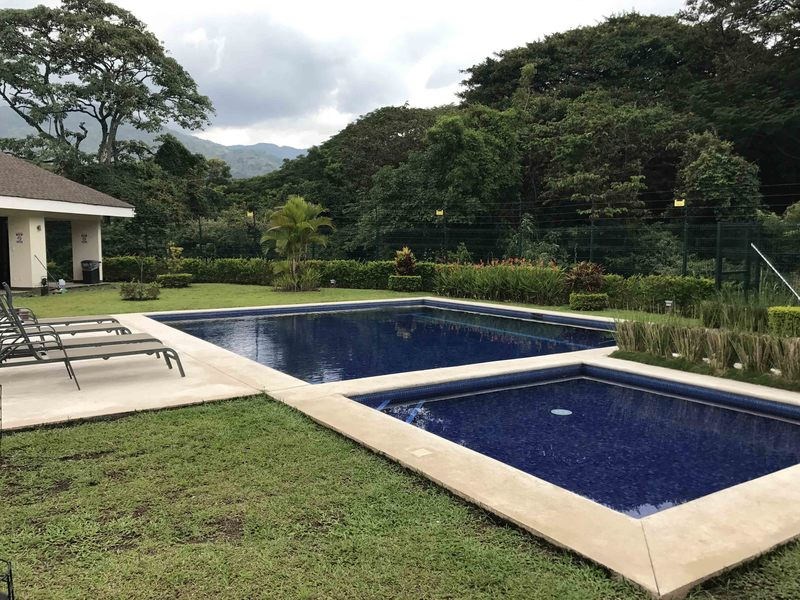 Pozos-Costa-Rica-property-dominicalrealty10109-9.jpg