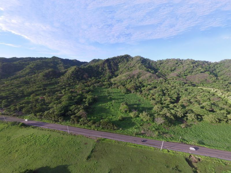 Tamarindo-Costa-Rica-property-dominicalrealty10116-1.JPEG
